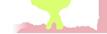 Maman Créa Logo