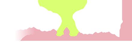 Maman Créa Retina Logo